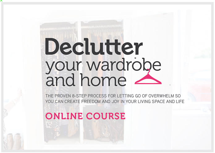 declutter_wardrobe_at_home_2